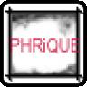 PHRiQUE