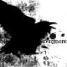 'Nevermore'