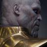 ThanosOfTitan