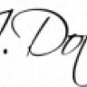 I.Dot
