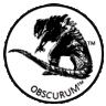 Obscurum