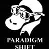 paradigmshiftpc
