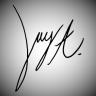 JayAnthony