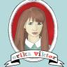 Erika Viktor