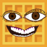 WafflesMgee