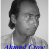 ahmed_crow