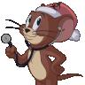 MouseMonsanta