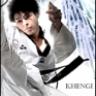 Khengi